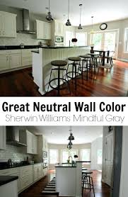 ownbypaint colors for home exterior in tamilnadu neutral paint