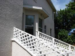 daytona property management houses for rent daytona beach