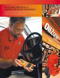 does autozone check engine light autozone check engine light light light info