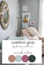 paint color is faint coral by sherwin williams paint colors