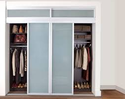 idee rangement vetement chambre design interieur chambre avec dressing idées sympas porte