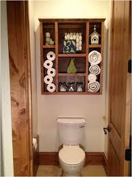 unique corner cabinets for bathroom awesome bathroom ideas