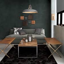 modern kitchen rug designs ideas modern kitchen with white kitchen counter also
