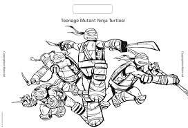 turtle power teenage mutant ninja turtles giant coloring book
