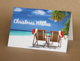 print greeting cards recycled greeting card printers australia custom printed