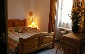 chambre d hote briancon chambre d hôtes n 10918 la riolette à briancon gîtes de