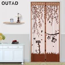 Mosquito Net Curtains by Curtains Bamboo Porch Shades Mosquito Net Curtains Mosquito