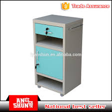 Cabinet For Printer Clinic Cabinets Clinic Cabinets Suppliers And Manufacturers At