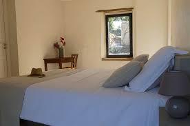 chambre hote luxe domaine de tréouzien le domaine de tréouzien chambre d hôte pour