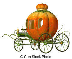 cinderella pumpkin carriage cinderella carriage clipart and stock illustrations 284