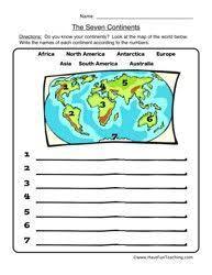 47 best grade 2 social studies images on pinterest teaching
