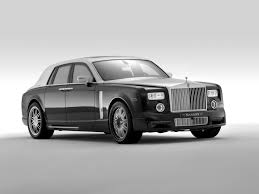 rolls royce ghost mansory mansory rolls royce phantom wallpaper rolls royce cars wallpapers