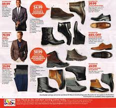black friday ads best clothes deals black friday 2015 macy u0027s ad scan buyvia