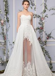 pretty wedding dresses 2017 unique wedding dresses