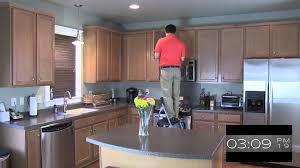 Kitchen Cabinet Soft Door Closers Soft Close Door Damper Youtube