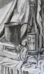 bombay potio iunipera gin pinterest charcoal