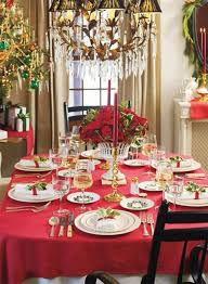 Pinterest Christmas Party Decorations 112 Best Holiday Dining Decor Inspired Entertaining Images On