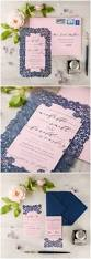 Wedding Card Invitations Best 25 Pink Wedding Invitations Ideas Only On Pinterest
