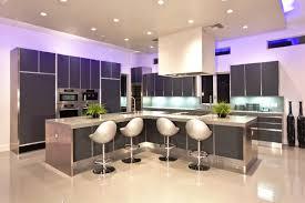 glamorous homes interiors light design for home interiors glamorous decor ideas exceptional