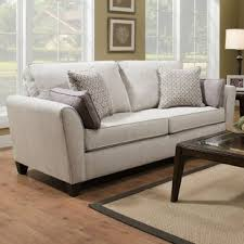 simmons upholstery ashendon sofa simmons upholstery derry sofa wayfair