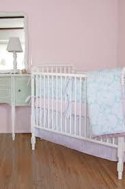 Dodger Crib Bedding by Baby Crib Los Angeles Baby Crib Design Inspiration