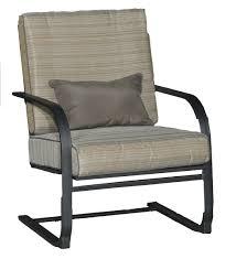 Patio Chair Repair Parts Patio Outdoor Furniture Leg Glides Outdoor Umbrella Stand