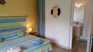 chambre d hote de charme collioure locations chambres d hôtes gîtes entre collioure et argelès sur mer