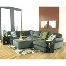 Sears Living Room Furniture Sets Sears Living Room Sets Onceinalifetimetravel Me