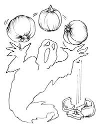 halloween coloring pages printables for free colorings net