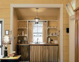 kitchen paneling ideas cabin kitchen design ideas kitchen rustic with white trim wood