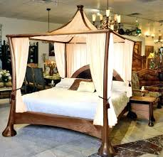 how to build a four poster bed frame ehow uk curtain for bed four poster bed curtains curtain for bed canopy beds