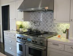 Lowes Tile Backsplash Creative Interior Design Home - Lowes kitchen backsplash