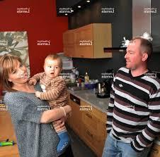 emission tf1 cuisine emission cuisine tf1 concernant guenange grâce à tous ensemble de