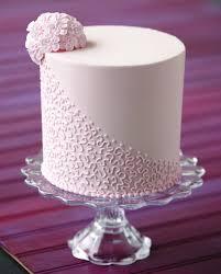 wedding cake frosting wilton nature s beauty herb cake wilton