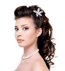 Einfache Frisuren F Lange Haare Offen by Abiball Frisur 10 Einfache Ideen Zum Nachmachen
