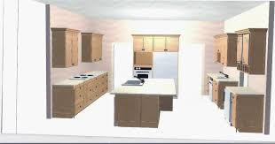 ikea kitchen cabinet hacks unique kitchen island construction plans gl kitchen design