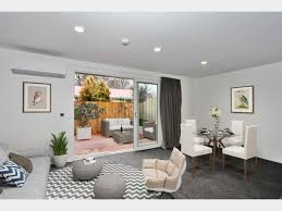 new smart home technology new smart home technology its warm realestate co nz
