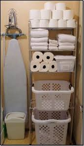 Organization Ideas For Small Spaces gostarry