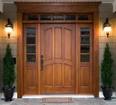 can you use an existing door for a barn door doors department of energy