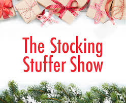 the gallery at town center stocking stuffer show november 14