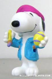 peanuts whitman u0027s easter figurines collectpeanuts
