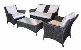 Outdoor Lounge Furniture Patio 1 In Trinidad Outdoor Lounge Furniture Outdoor Dining