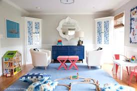 best home interior blogs home decorator blogs apartment decorating blogs wonderful ideas