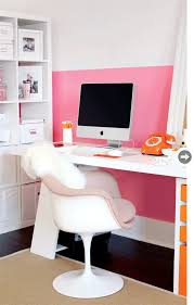 best 25 pink home office paint ideas on pinterest home study