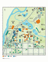 Buffalo State Map by Too Warm Marlena Hartman Filson U0027s Blog Carleton College
