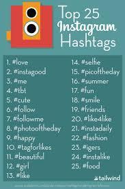 australian shepherd hashtags best 25 dog hashtags ideas on pinterest canned dog food dog