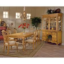 rectangular pine dining table pine dining room createfullcircle com