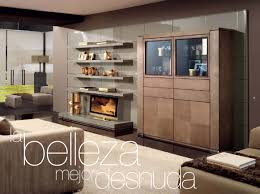modern u0026 art deco living rooms