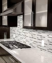 kitchen backsplash ideas backsplash com