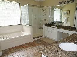 glass block bathroom designs simple yet glass block bathroom windows